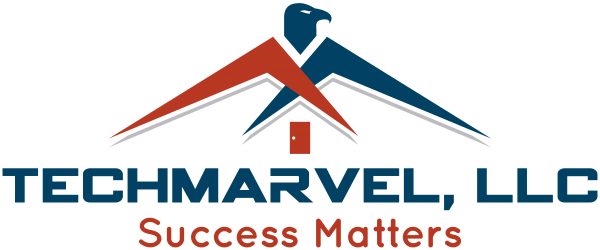 TechMarvel, LLC